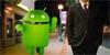 Google nebude poskytovat operátorům informace o pokrytí. Ochrana soukromí má přednost