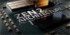 AMD 5. listopadu představí nové high-endové procesory. Některé se začnou prodávat ještě letos