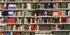 Knihy Google slaví 15 let. V katalogu jsou už desítky milionů titulů, teď má navíc služba nový design