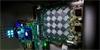 """Intel sehnal další silné partnery na vývoj """"umělého mozku"""". Staví počítač se 100 miliony neuronů"""