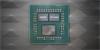 AMD Ryzen 9 3950X: přehled testů 16jádra, které nenechá Intel spát
