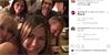 Influenceři by záviděli: Jennifer Aniston si založila Instagram a síť pod náporem zkolabovala