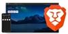 """Bezpečný prohlížeč Brave odstraňuje nálepku """"beta"""", vychází stabilní verze 1.0"""