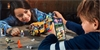 Lego Hidden Side: Vyzkoušeli jsme rozšířenou realitu pro milovníky kostiček