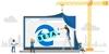 Stáhněte si první beta verzi prohlížeče Microsoft Edge postavenou na jádře Chromium
