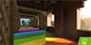 Minecraft nabídne podporu RTX pro raytracing