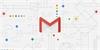 Gmail bude opravovat překlepy pomocí A.I. Ale zatím jen v angličtině na G Suite