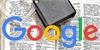 Google zařízne další službu, v prosinci skončí Nástroje pro překladatele