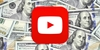 YouTube mění podmínky. Dává si právo smazat účty, na kterých nevydělává