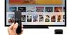 Apple TV dostane obraz v obraze. Budete moci sledovat třeba film a seriál zároveň