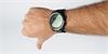 Wear OS je už možná v klinické smrti a Google odpískal Pixel Watch už před lety