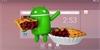 Android pro počítače a notebooky dospěl ve verzi 9.0 Pie do finální verze. Můžete ho zkusit