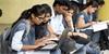 Přístup k internetu se stává silnou vyjednávací zbraní. Indie odřízla od sítě Kašmír, ten je teď paralyzovaný