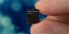 5G bude za rok všude. Qualcomm prozradil, že svůj modem dodá více než 30 výrobcům telefonů a počítačů
