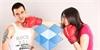 Dropbox hasí průšvih: uživatelům bez jejich vědomí instaloval aplikaci pro správu souborů