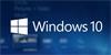 Microsoft otevírá brány Windows pro digitální asistenty. Alexa bude i na zamykací obrazovce