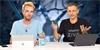 Týden Živě: FaceApp, problémy Galilea a Muskovo laserové vrtání do hlavy