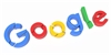 Google Kalendář nejede. Služba má celosvětový výpadek
