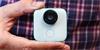 Další projekt Googlu na odpis: Chytrá minikamera Clips se ukázala jako drahá a docela hloupá