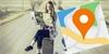 Mapy Bingu vylepšují informace o hromadné dopravě a výpočet alternativních tras