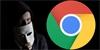 Surfujete v anonymním okně? Google Chrome 76 už to navštíveným webům neprozradí