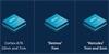 Samsung už má připravené všechny nástroje na výrobu 5nm čipů ARM