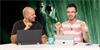 Týden Živě: Neomezený T-Mobile, atomovkou proti hrabošům a Matrix 4