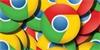 """Chrome chce dávat pomalým stránkám """"odznak hanby"""". Vývojáře to má motivovat k lepší optimalizaci webů"""