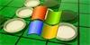 Finální důvod, proč přejít na Windows 10? Ve starších Windows končí internetové deskové a karetní hry