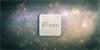 Notebookové procesory AMD Ryzen 4000 dostanou pravděpodobně mnohem výkonnější integrované grafiky