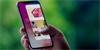 Safari v iOS odesílá některá data čínské firmě Tencent. Bují podezření, co s nimi Číňané mohou dělat