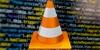 Přehrávač VLC Media Player obsahuje kritickou bezpečnostní chybu, oprava zatím není