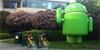 Jádro Androidu se na každém telefonu dramaticky liší. Proto tak dlouho čekáte na aktualizaci. Mělo by se to změnit