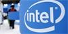 Intel pracuje na obřím soketu LGA 4677 s podporou PCIe 5.0 a pamětí DDR5