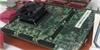 Čínský výrobce SSD se už chystá na PCI Express 5.0. Kompatibilní řadiče bude mít koncem roku 2020