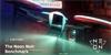 Otestujte výkon počítače v ray tracing pomocí nového benchmarku The Neon Noir od Cryteku