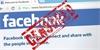 Facebook se pochlubil mazáním závadného obsahu. Automatika pracuje velmi efektivně