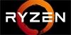 AMD vyřešilo problém nižších frekvencí u procesorů Ryzen 3000. Nyní už dokážou, co slibují, a někdy dokonce i víc
