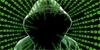 Hackeři tiše vnikli do sítí světových mobilních operátorů. Kradli data o hovorech