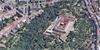 Google se chlubí: Earth má snímky 98 % Země a Street View nasnímal 16 milionů kilometrů cest