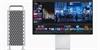 Apple začal prodávat nový Mac Pro. Vmaximální výbavě vyjde na 1,86 milionu korun! Pod stromeček to už nestihnete