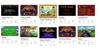Web Internet Archive publikoval 2,5 tisíce her pro MS-DOS. Hrát je můžete přímo v prohlížeči