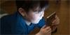 Facebook chystá opatření na ochranu dětí před sexuálními predátory