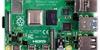 Ubuntu 19.10 přichází s plnou podporou Raspberry Pi 4. Můžete tak snadno zprovoznit superlevný desktop