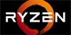 AMD Ryzen 9 3950X vs. Intel Core i9-9980XE: Je tu první souboj dvou vrcholných procesorů