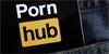 Paypal zablokoval platby uživatelů Pornhubu. Schovává se před erotickým byznysem