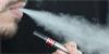 Křížová výprava proti vapování: Apple smazal z App Storu 181 e-kuřáckých aplikací