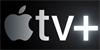 Apple chystá seriál dražší než Hra o trůny. Má připravené miliardy