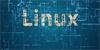 Linux má 28 let. Je téměř všude a pronikl už i do Windows