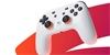 Streamování her Stadia míří k hráčům ze 14 zemí a Google doufá, že neskončí jako jeho předchůdci